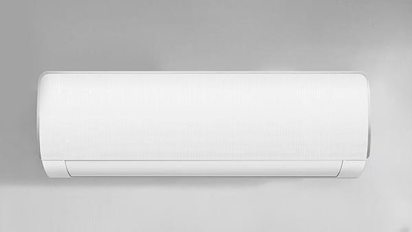 Air conditioner with purification function - LUFTMY