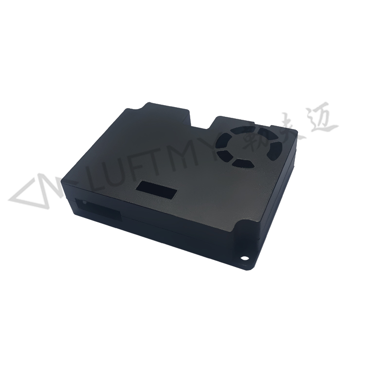 LD13C Laser PM2.5 Dust Sensor Model